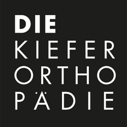 logo-die-kieferorthopädie