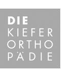 Die Kieferorthopädie – Köln-Braunsfeld