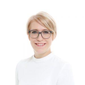 Dr. Julia Neuschulz