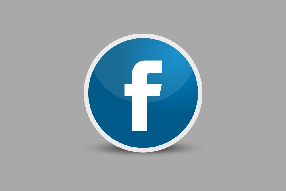 facebook-Die-Kieferorthopaedie