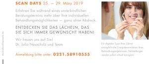 01_RZ_Flyer_SCAN-Week_HINTEN