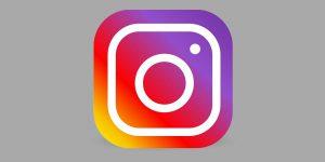 instagram-Die-Kieferorthopaedie