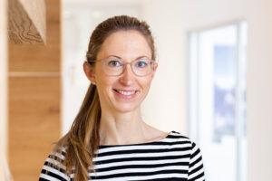 Dr. Katharina Havers